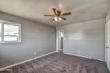 3115 52ND Parkway - Photo 23