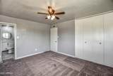 3115 52ND Parkway - Photo 24