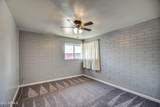 3115 52ND Parkway - Photo 27