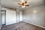 3115 52ND Parkway - Photo 28