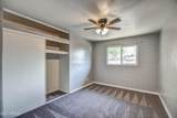 3115 52ND Parkway - Photo 29