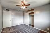 3115 52ND Parkway - Photo 30