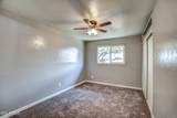 3115 52ND Parkway - Photo 31