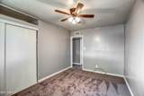3115 52ND Parkway - Photo 32