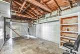 3115 52ND Parkway - Photo 37