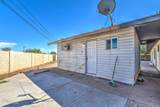 3115 52ND Parkway - Photo 38