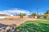 3115 52ND Parkway - Photo 41