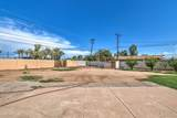 3115 52ND Parkway - Photo 43