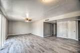 3115 52ND Parkway - Photo 9