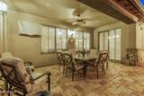 594 Lyle Avenue - Photo 10