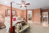 594 Lyle Avenue - Photo 28