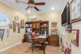 594 Lyle Avenue - Photo 36