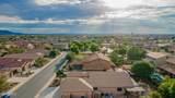 594 Lyle Avenue - Photo 62