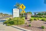 594 Lyle Avenue - Photo 70