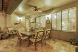 594 Lyle Avenue - Photo 9