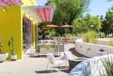 7961 Solano Drive - Photo 44