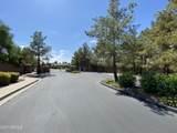 3914 Carson Road - Photo 2