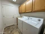 3914 Carson Road - Photo 29
