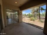 3914 Carson Road - Photo 30
