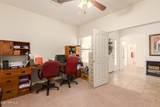 16445 Yucatan Drive - Photo 11