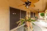 16445 Yucatan Drive - Photo 21