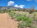--- Mountain View Road - Photo 3