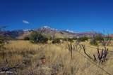--- Mountain View Road - Photo 5