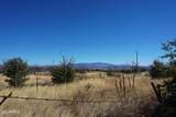 --- Mountain View Road - Photo 6