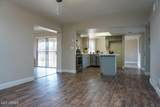 4820 Foothills Drive - Photo 14