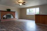 4820 Foothills Drive - Photo 16