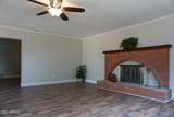 4820 Foothills Drive - Photo 18