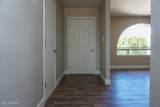 4820 Foothills Drive - Photo 2