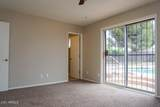 4820 Foothills Drive - Photo 26