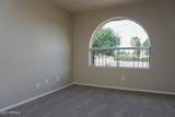 4820 Foothills Drive - Photo 32