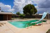 4820 Foothills Drive - Photo 39