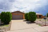 4820 Foothills Drive - Photo 44