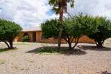 4820 Foothills Drive - Photo 45