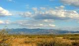 7360 Camino Verde Drive - Photo 5