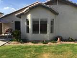 8617 El Caminito Drive - Photo 27