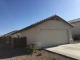 8617 El Caminito Drive - Photo 3