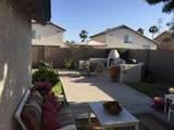 8617 El Caminito Drive - Photo 31