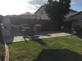 8617 El Caminito Drive - Photo 33