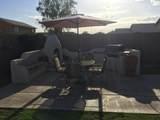 8617 El Caminito Drive - Photo 34