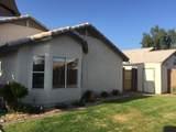 8617 El Caminito Drive - Photo 35
