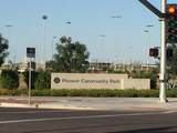 8617 El Caminito Drive - Photo 43