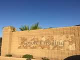 8617 El Caminito Drive - Photo 46