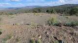 Lot 135 A Ruger Ranch - Photo 13