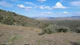 Lot 135 A Ruger Ranch - Photo 16