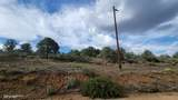 Lot 135 A Ruger Ranch - Photo 4