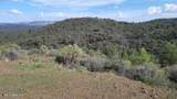 Lot 135 A Ruger Ranch - Photo 7